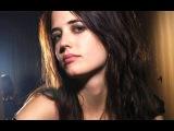 Eva Gaelle Green