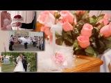 Видеосъемка свадьбы в Бобруйске, Минске  Съемка свадебного клипа, Love Story, утренник, выпускной
