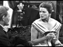 Hedda Gabler 1963 (TV) ^ Ingrid Bergman