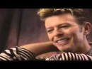 David Bowie The Ozone Special September 1995.