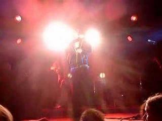 reeps one beatbox glastonbury 2008