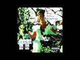 Дубовый Гаайъ / Dubovy Gaai - Stop Killing Dolphins (Full Album, Russia, 1992)