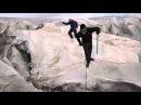 7CUMES/3º ESCALADA: Monte Elbrus