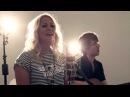21 Guns with Amelia Lily Steve Rushton - American Idiot UK
