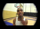 Lil B - F*ck KD (KEVIN DURANT DISS) *MUSIC VIDEO* EPIC! MUST WATCH