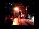Led Zeppelin - Communication Breakdown (Official Live Video)