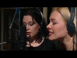 Epica/ Cry For The Moon HD