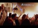 Mission 316 - Крепкий щит LIVE VIDEO