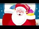 Jingle Bells - Christmas Carol