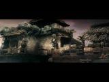 Клип на Вальпургиеву ночь (Сектор Газа)