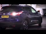 Как можно использовать автомобильную технологию Nissan для использования в офисе?