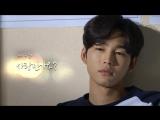 [Fuul HD] 1-4 Рисуя весну | Drawing, Spring | 그리다봄 - Мини сериал  2014