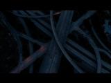 Настоящий детектив/True Detective (2014 - ...) ТВ-ролик (сезон 2, эпизод 2)