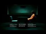 Ганнибал/Hannibal (2013 - 2015) ТВ-ролик (сезон 1, эпизод 13)