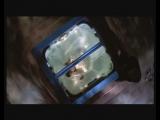 ORGY - Opticon 2001, Valentine OST