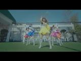 Клип _ Южно-Корейской айдол-группы [Crayon Pop - FM]
