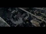 Видео к фильму «Битва за Севастополь» (2015)- Музыкальный клип - Полина Гагарина