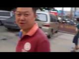 Кореец Будет Смешно