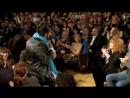 Филипп Киркоров - Я так люблю тебя [Live] (2012)