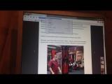 27.10.2015. 1 месяц персональных тренировок+ бесплатный безлимитный абонемент на месяц в фитнес клуб Смайл