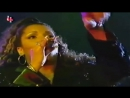 La Bouche - Sweet Dreams (Live Germany, 1996 HD)