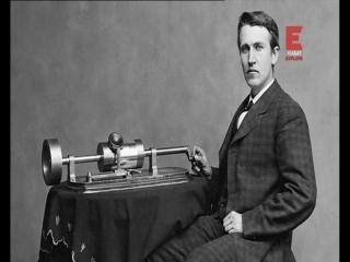 Нация и инновации / The Henry Ford's Innovation Nation 1 сезон 1 серия