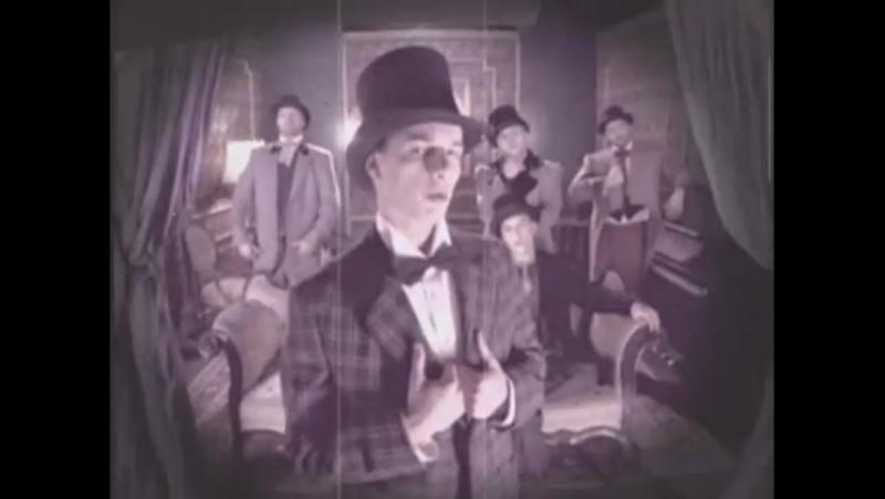 Anonim ft. Parazitii - Extrema zilei