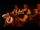 O sarracino luna rossa Renzo Arbore e lorchestra italiana