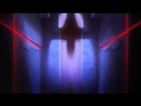 Добрая колдунья с Запада 02  The Good Witch of the West  Nishi no Yoki Majo Astraea Testament  Русский  серия 2