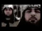 Abu Abdullah ey iymon keltirganlar