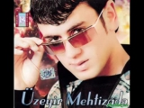 Uzeyir_Mehdizade___oyana_gedir_bu_yana_gedir_18_waprik.ru