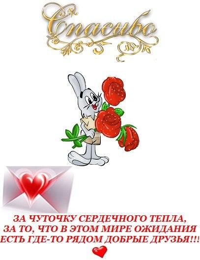 Пригласительные в стиле рустик своими руками пошагово 93