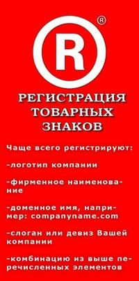 новости о звездах шоу бизнеса россии сегодня