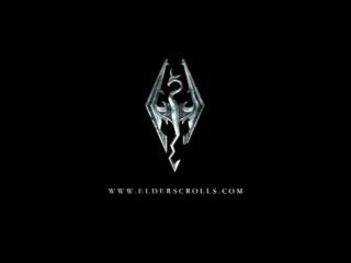 The Elder Scrolls V- Skyrim [трейлер на русском]