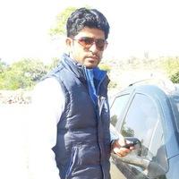 Rathore Vikram