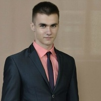 ВКонтакте Андрей Онищук фотографии