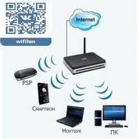 Роутер wifi Tenda N3, 389785: характеристики - Юлмарт