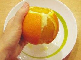 Салат из свёклы и апельсинов X2ZqSe33yeo
