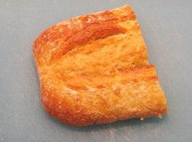 Бутерброд-красавец C8oB1V658is