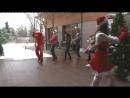 Опа Новый Год!!! Opa New Year!!! - YouTube
