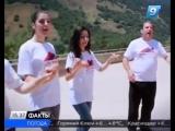 Воскресная школа и библиотека помогают изучающим армянский язык в Армавире
