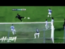 Ronaldo(not vine) HD720