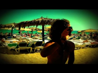 Смотреть онлайн клип matine amnesia ibiza 2012 official video