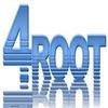 #4ROOT Блог для системных администраторов