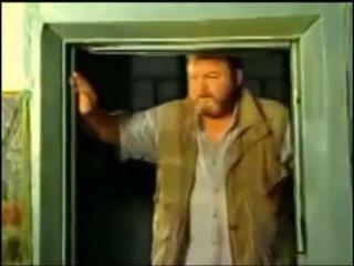 Михаил Евдокимов - Домик у дороги