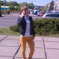Аленка Шкарпитко