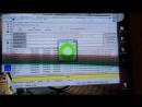 Восстановление -кирпича- с помощью FlashTool (PAP4040DUO)