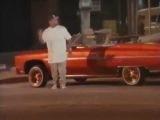 Mack 10 - Take A Hit