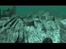 Древние цивилизации. Атлантида затерянный мир.