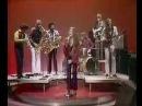 Janis Joplin Try just a little bit harder